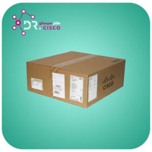 سوئیچ سیسکو CISCO WS-C3850-24S-E از محصولات فروشگاه اینترنتی دکتر سیسکو